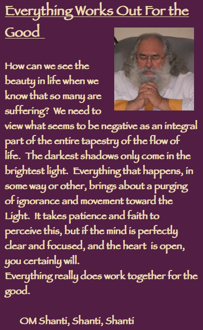 http://www.yogalifesociety.com/