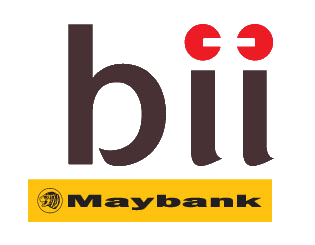 Bank BII