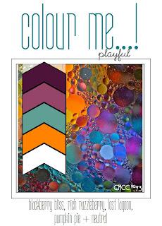 http://colourmecardchallenge.blogspot.de/