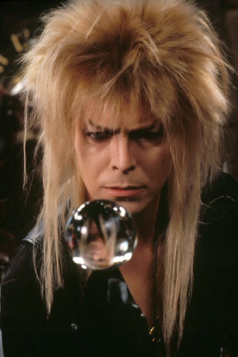 labyrinth wallpaper jareth - photo #37