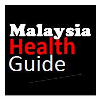 Malaysia Health Guide