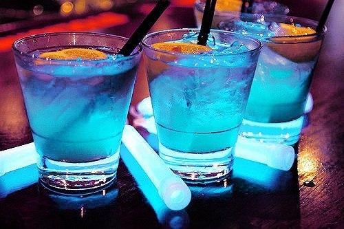 Resultado de imagen para bebida fiesta