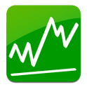 Top 5 Apps That Every Stock Trader / Broker Must Have 4