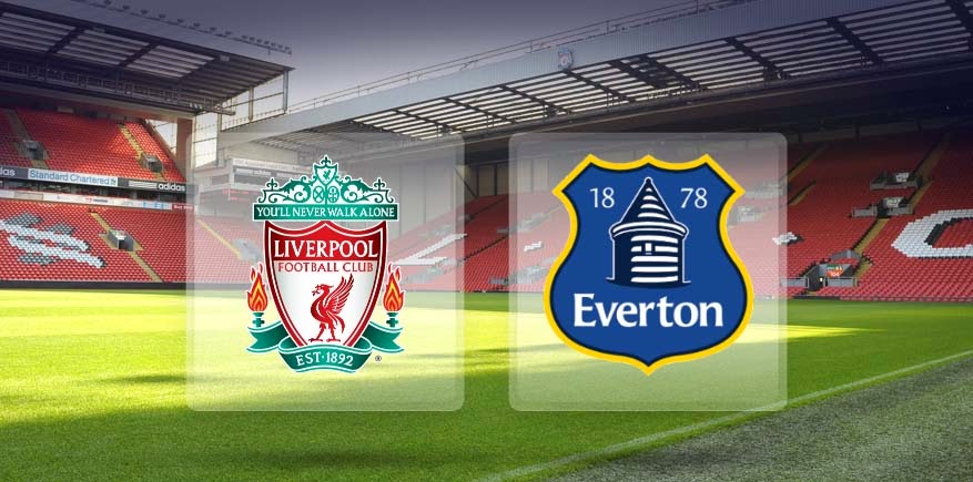 Liverpool vs. Everton live stream info, TV channel, match ...