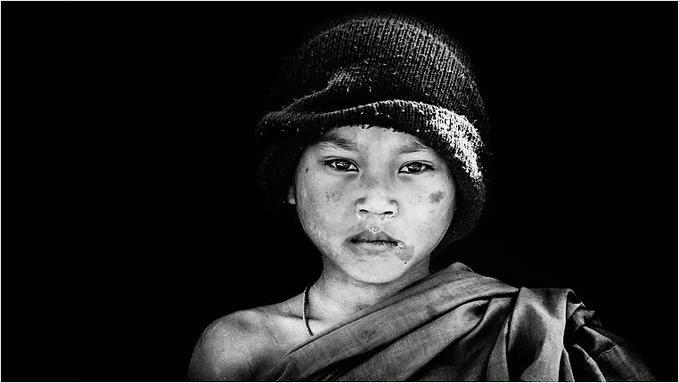 emerging photographers, Best Photo of the Day in Emphoka by Shirren Lim, https://flic.kr/p/r8ekHG