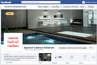 https://www.facebook.com/spanishcontractsolutions?ref=hl