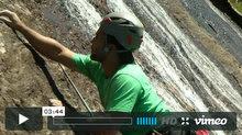 Videorreportagem #2: Cachoeira Alta