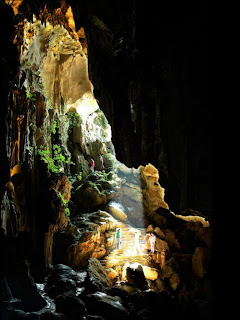 Tourism Lang Son (Vietnam)