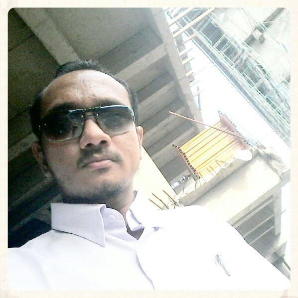Yudha Marwan