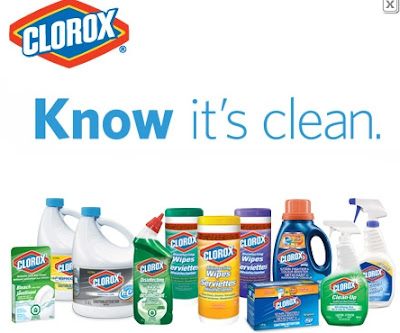 It's never been easier to save, with exclusive Clorox coupons and offers from your favorite brands, including Liquid-Plumr®, Pine-Sol® and more. Register now, or sign into your existing account. Register now, or sign into your existing account.