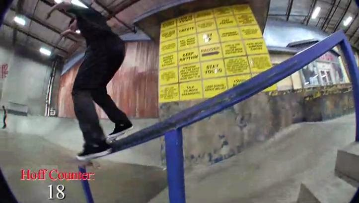 http://theberrics.com/gen-ops/nothing-is-hoff-limits.html