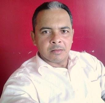 EDCARLOS RIBEIRO