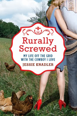 rurally-screwed-by-jessie Knadler