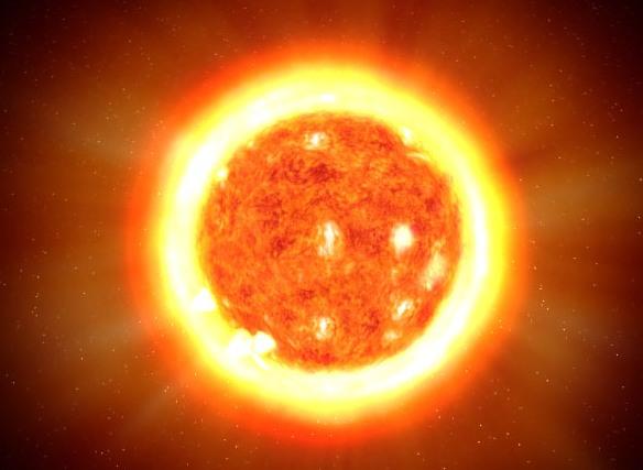 Sol brilhante, kamea solar, kamea 2036, kamea 666
