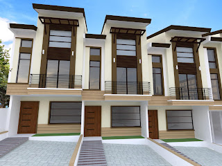 Dreamhomes Guadalajara 2 in Guadalupe House and Lot and Commercial Pre-Selling