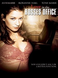 Love In The Bosses Office 2006
