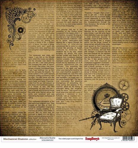 http://scrapshop.com.pl/pl/p/Zestaw-papierow-Mechanical-Illusions-Alternative-Reality-3030/2399
