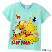 DSY001Baby Pooh (RM20)