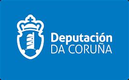 dicoruna.es