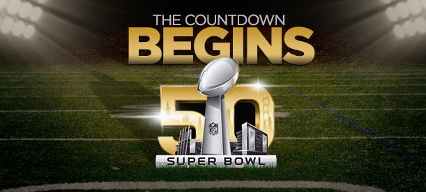 Super Bowl 50 Wallpapers Images HD Quality Download