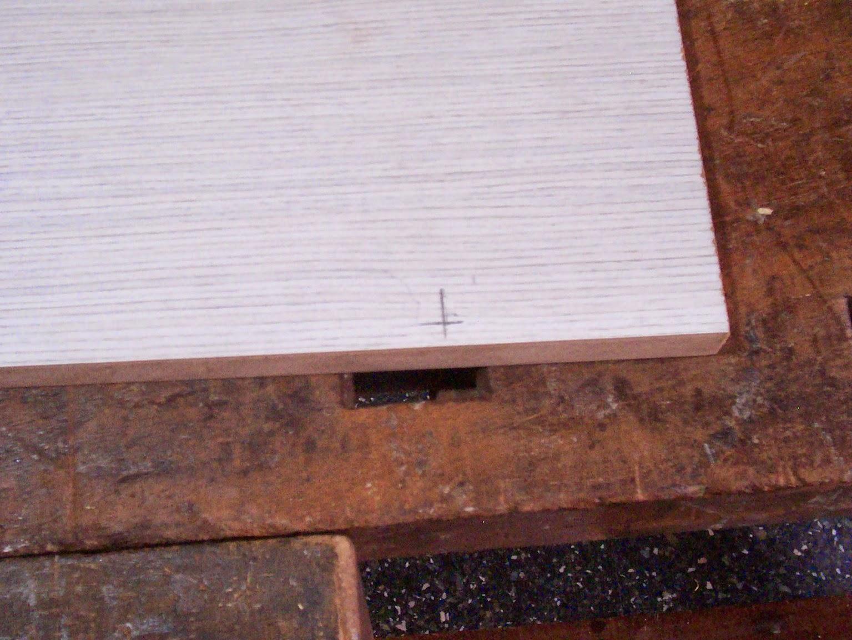Carpintero en casa como colocar bisagras en mueble de cocina - Bisagra mueble cocina ...