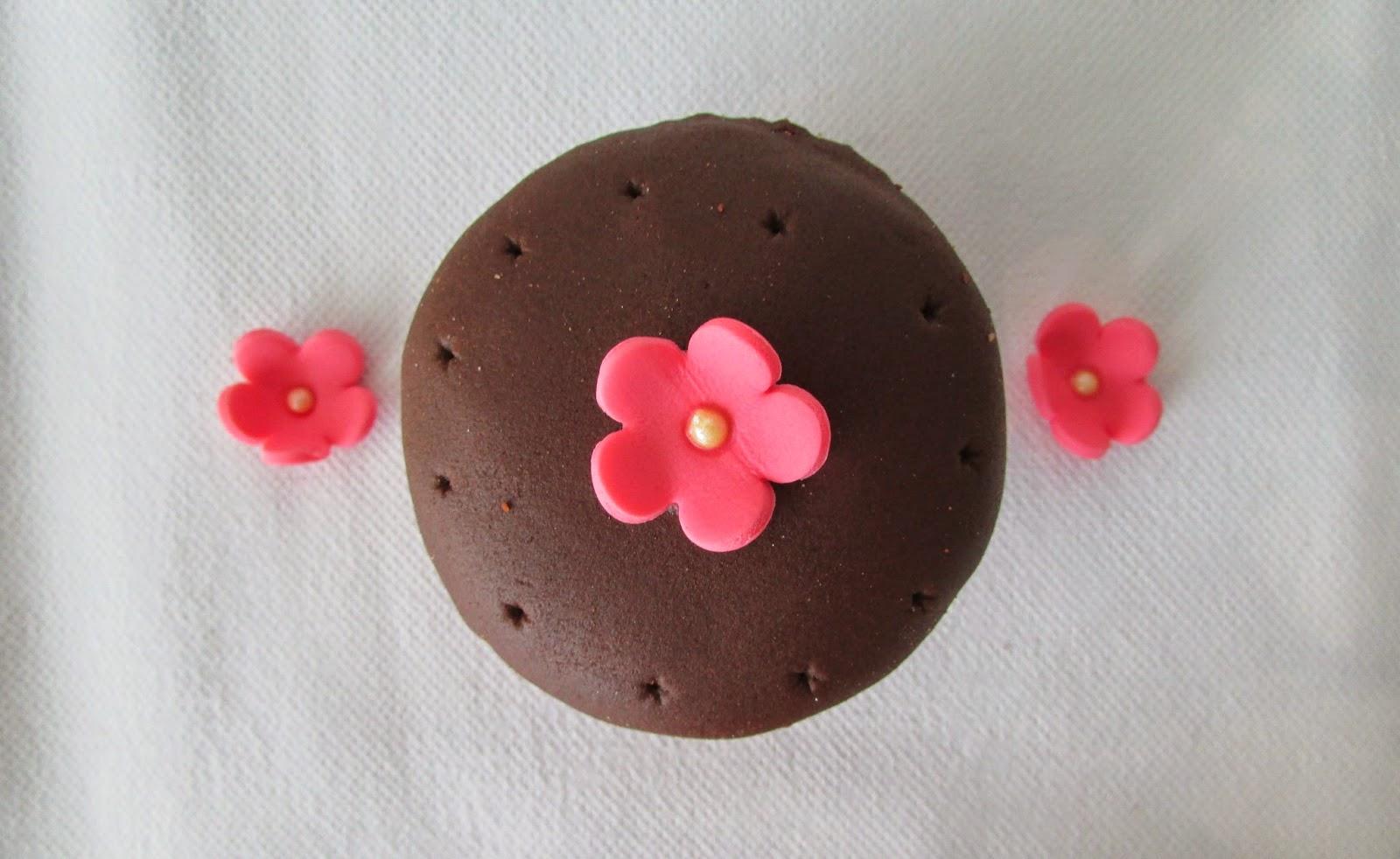 cupcakes-galletas-oreo
