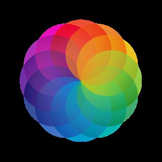Download Afterlight 1.0.6 Apk Full Patch Gratis
