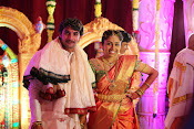 Hero Adi Marriage photos-thumbnail-18