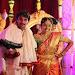Hero Adi Marriage photos-mini-thumb-18