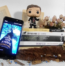 ¡Sígueme en Bookstagram!