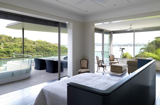 Interior home Idea