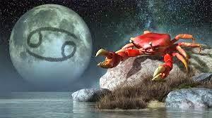 Horoscop Rac 2014 - Rac
