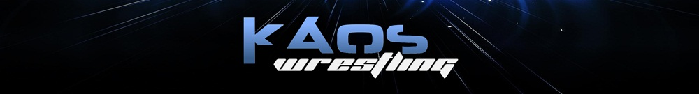 Kaos Wrestling | WWE Royal Rumble 2013 online