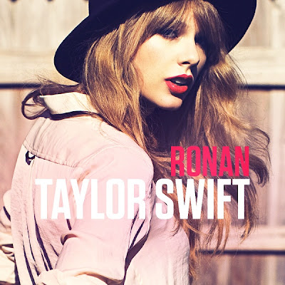Photo Taylor Swift - Ronan Picture & Image