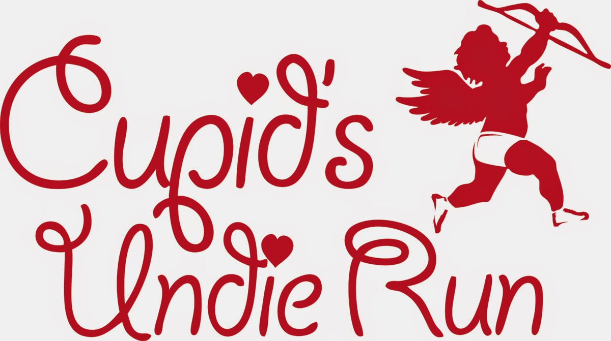 cupids-undie-run1