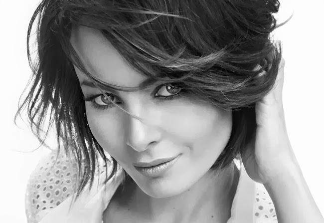 Hot Beautiful Sexy Italian Women : Violante Placido