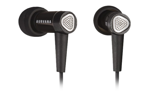 creative-aurvana-in-ear-earphones