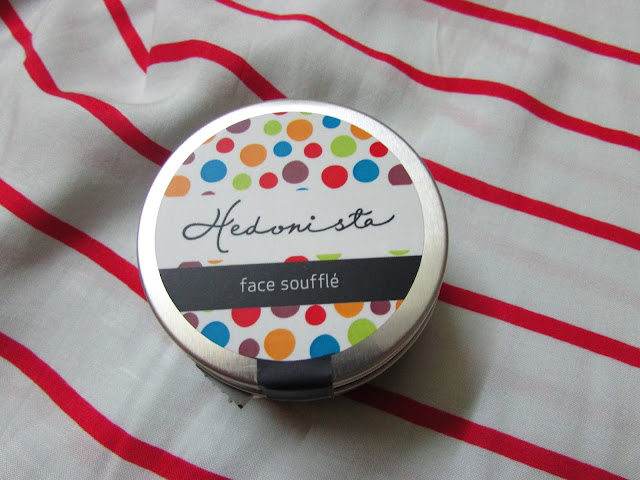 Hedonista Face Soufflé Mask Price Review,best face mask for all skin typesChocolate Face Mask, all natural face mask,how to get glowing skin, face mask for redness and acne scars, delhi blogger,indian beauty blog,skincare,best mask for aged skin,beauty , fashion,beauty and fashion,beauty blog, fashion blog , indian beauty blog,indian fashion blog, beauty and fashion blog, indian beauty and fashion blog, indian bloggers, indian beauty bloggers, indian fashion bloggers,indian bloggers online, top 10 indian bloggers, top indian bloggers,top 10 fashion bloggers, indian bloggers on blogspot,home remedies, how to