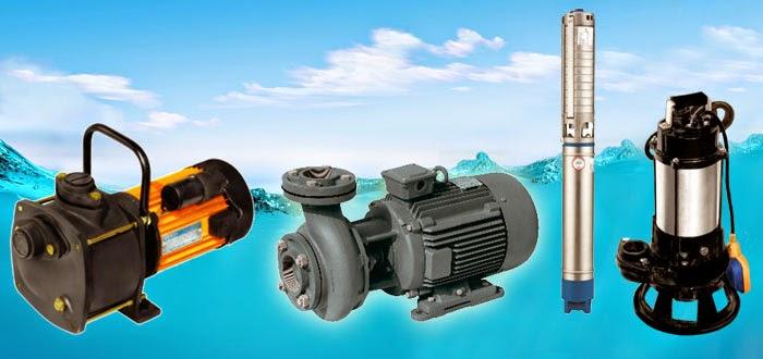 1HP Water Pump Price in India | Buy 1HP Water Pumps Online - Pumpkart.com