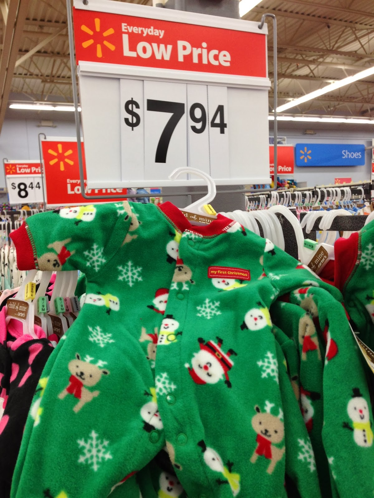 The price of doll clothes can start at nearly $10.00 for a very flimsy doll  outfit. Walmart preemie clothes even at full price are a much better value  for ... - Creating Kidstuff: More Bitty Baby Clothing Options--Walmart