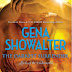 Gena Showalter - The Darkest Surrender