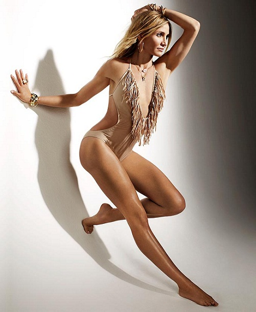 cameron diaz 2011 photoshoot. house Cameron Diaz says shes geting cameron diaz cosmopolitan june 2011.
