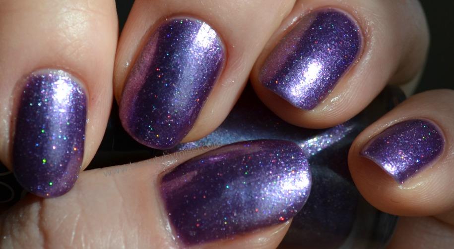 nail polish, notd, nails of the day