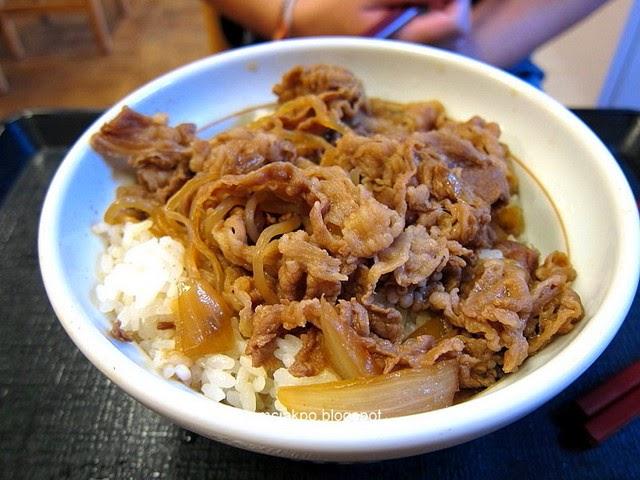 must eat japan