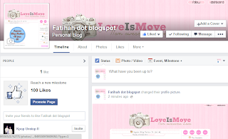 https://www.facebook.com/pages/Fatihah-dot-blogspot/849550521742771