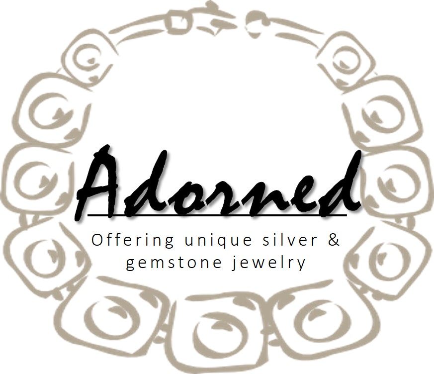 Adorned, Inc.