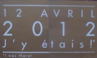 """[Anton et Lumière] Le 12 avril 2012 à Disneyland Paris - """"Nous y étions!"""" - Page 2 Sans+titre"""