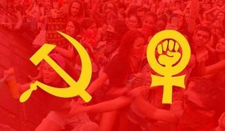Peter Costea 🔴 Un blestem care aspiră la realitate: comunismul feminist