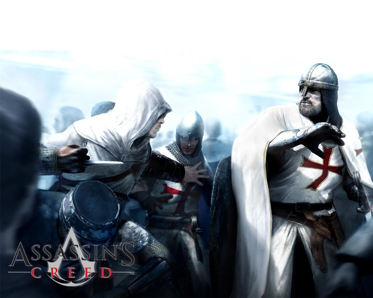 http://3.bp.blogspot.com/-ZRlXqUxXQ8I/Thh1ETA7ohI/AAAAAAAAF8w/fyZqDZxESzY/s1600/assassin%2527s-creed-wallpaper-hd-22.jpg
