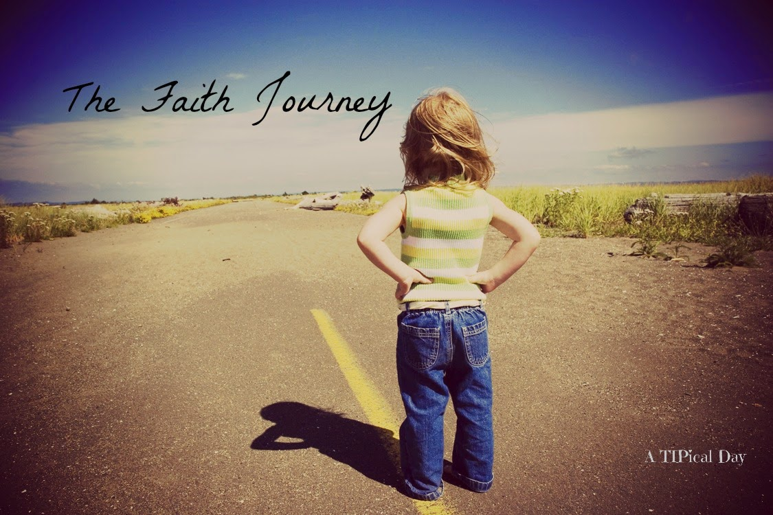 "Being a Proverbs 31 Woman vs. 20 ""Servanthood"" - The Faith Journey #27  @atipicalday #Faith #devotional #servanthood #servingothers #actsofkindness"